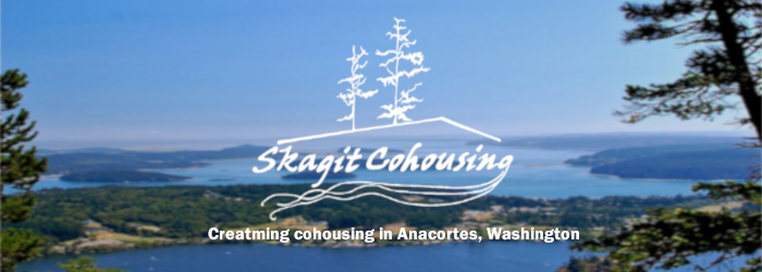 Skagit Newsletter Header_1